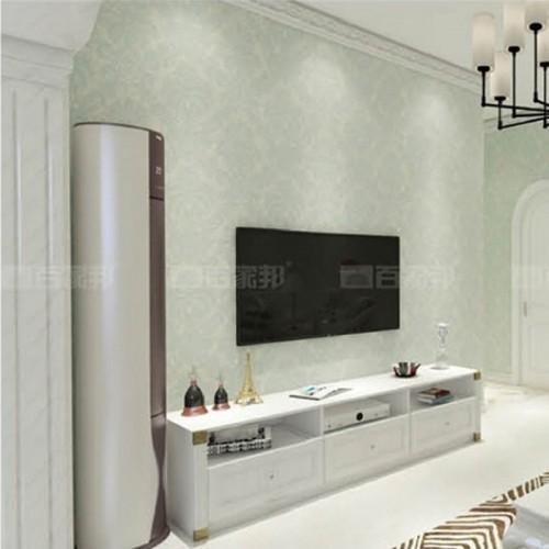 白橡木全铝电视柜BJB-G17