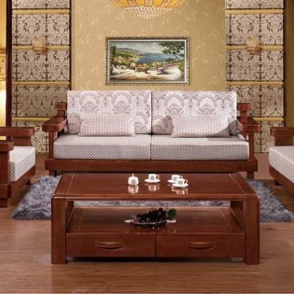 w123沙发