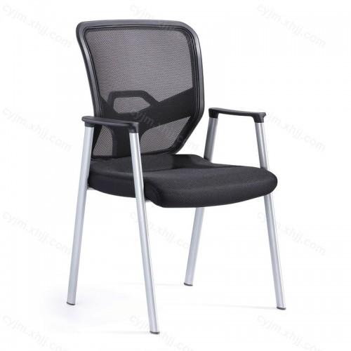 办公椅电脑椅职工椅01