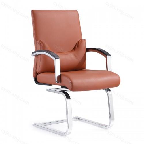 员工电脑椅接待座椅08