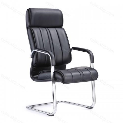 办公椅真皮老板椅09