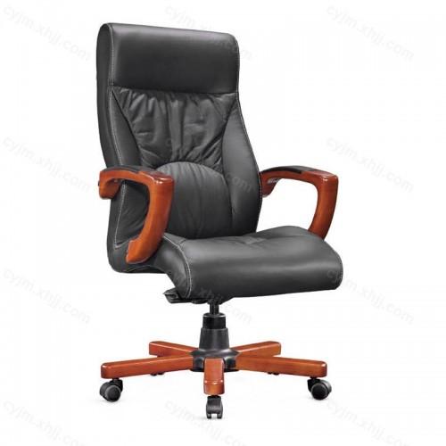 老板椅经理椅升降椅家用椅03