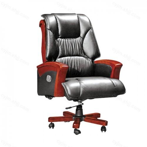 按摩可躺电脑转椅05