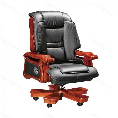 大班椅转椅升降椅办公椅06