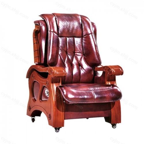 办公椅可躺转椅家用09
