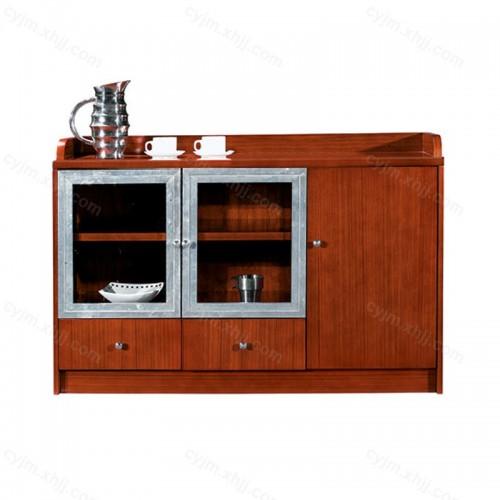 办公室茶水柜01