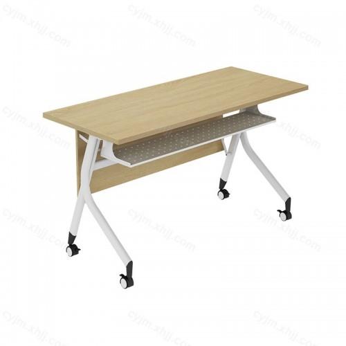 公司培训桌阅览桌01
