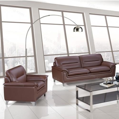 商务办公室沙发14