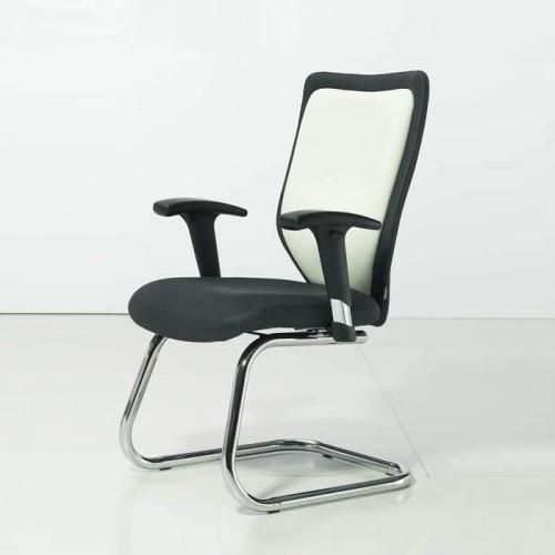 时尚简约办公椅培训椅CGL67BA