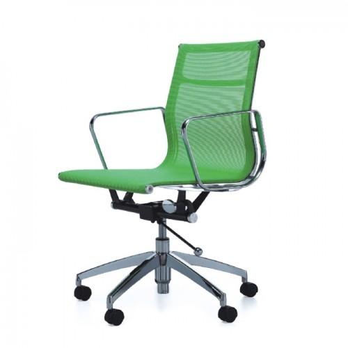 公司时尚电脑椅办公椅CNL29-1KTG