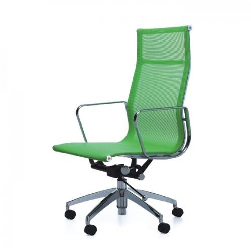 办公椅电脑椅靠背网状转椅CNH29-1KTG