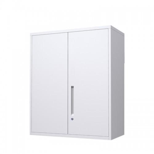 对开门办公柜钢制文件柜DBH-S02U