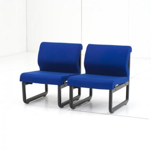 休闲办公沙发接待组合沙发S316