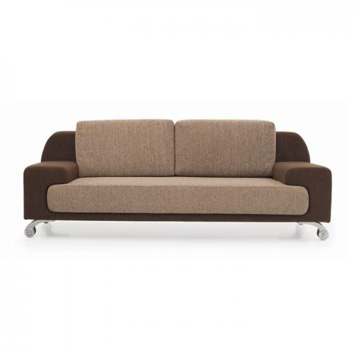 简约时尚办公沙发会客沙发S345