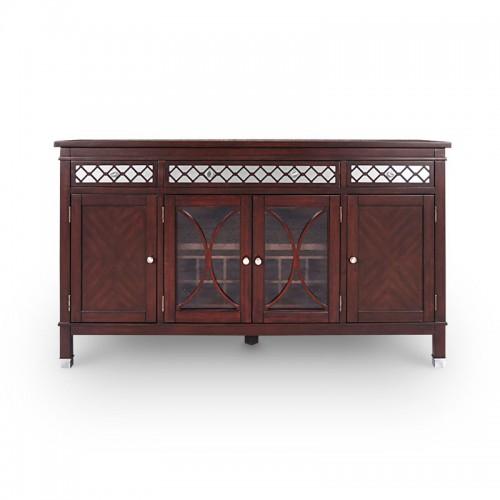 古典美式餐边柜系列G2