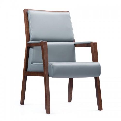 办公会客会议椅C1601