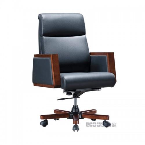 经理高管用大班椅 015