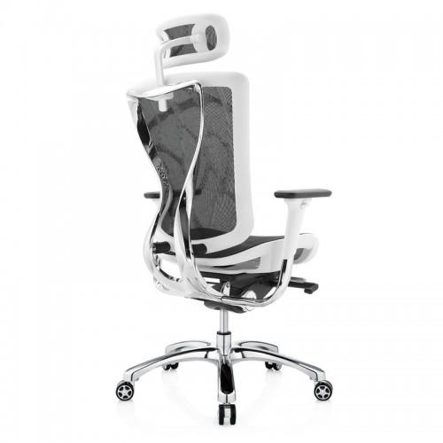 高端办公椅升降椅 Q6-