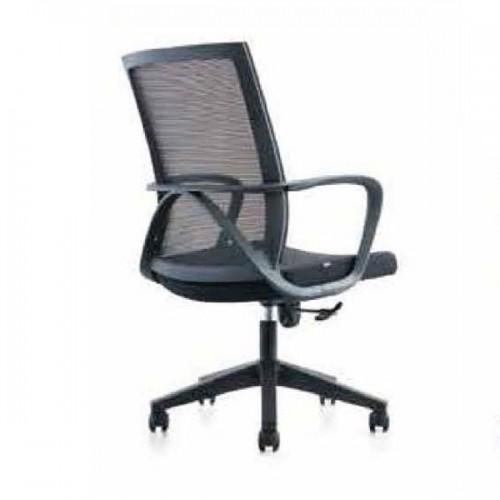 升降人体工程学经理椅