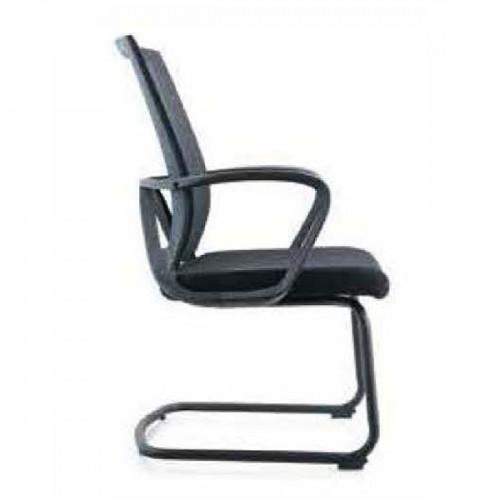 弓形办公职员椅 DX616