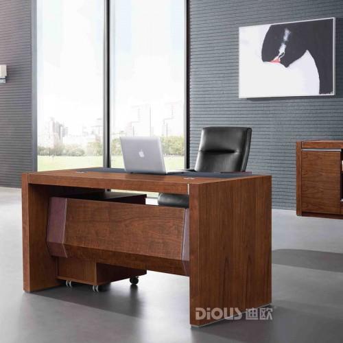 办公桌大班台老板桌 0