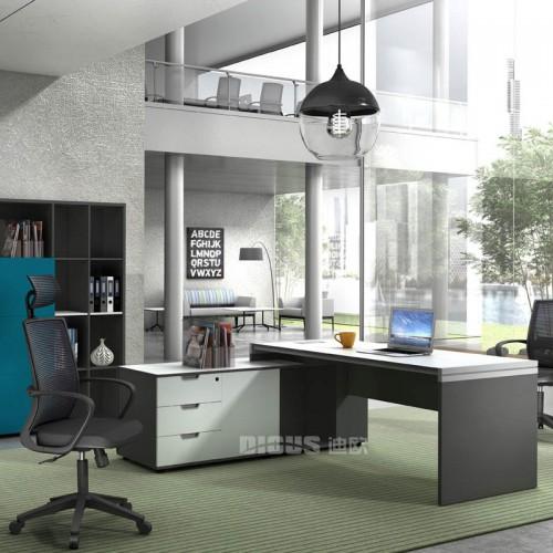 总裁办公桌经理台 YN-D1020
