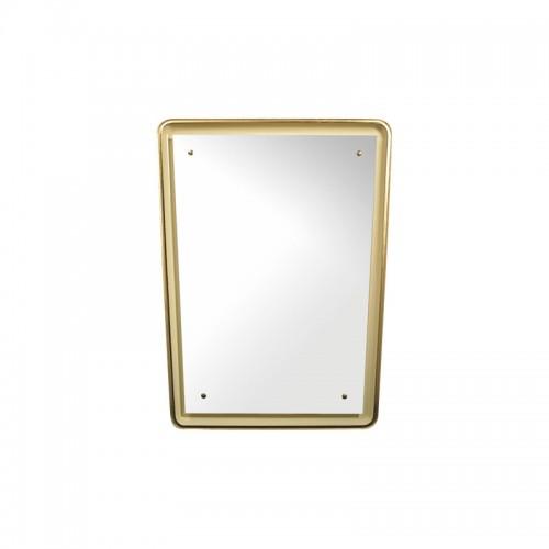 美式卧室梳妆镜化妆镜