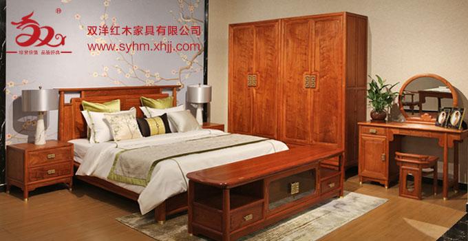 香河双洋红木家具|香河红木家具|香河红木茶台