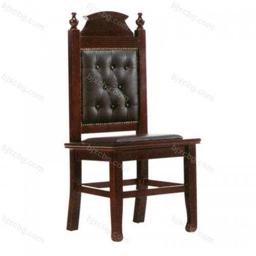 法院证人椅诉讼椅法官椅FGY-08