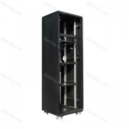 服务器监控设备机柜19