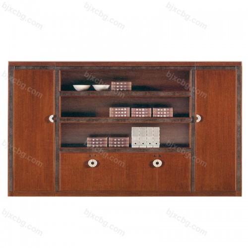 办公家具油漆书柜老板文件柜SG-18