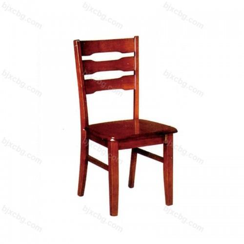 家用简约欧式餐厅靠背椅16