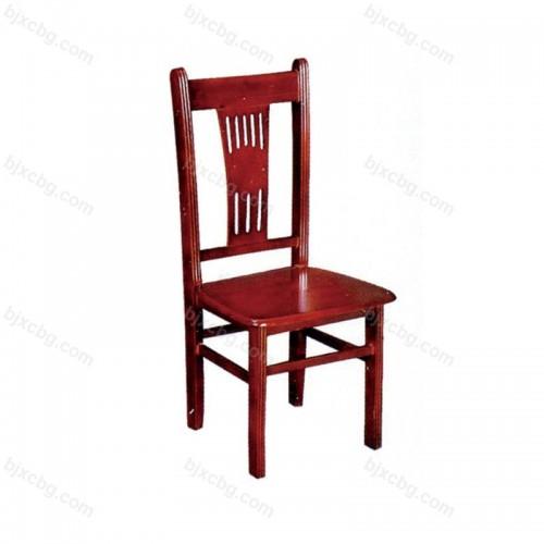 时尚休闲椅餐厅餐椅15