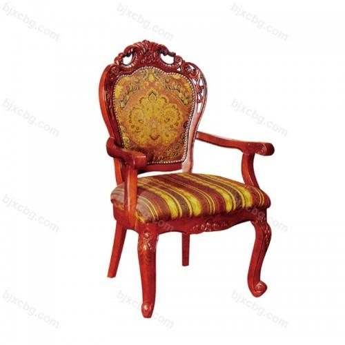 会客接待洽谈椅餐椅05