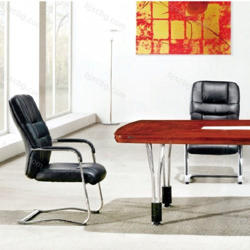 办公家具会议桌长条桌HYZ-21