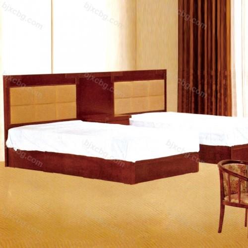 旅馆酒店套房家具10