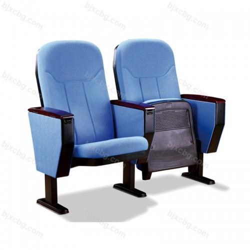 阶梯椅座椅影院椅15
