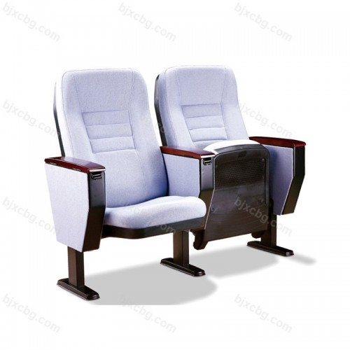 会议厅座椅阶梯椅13