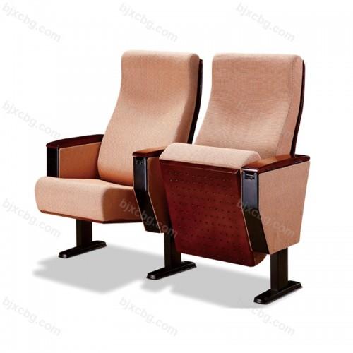 连排礼堂椅学校礼堂椅12