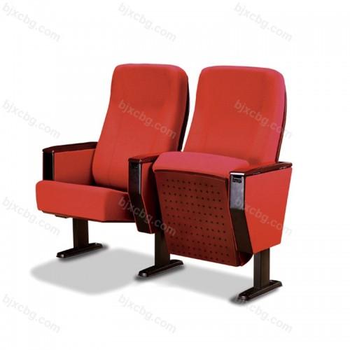 阶梯教室剧院影院椅11