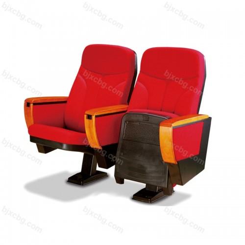 礼堂椅剧院椅影院椅10