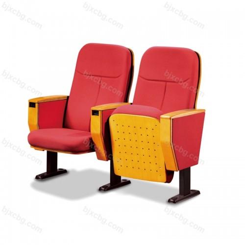 会议厅座椅阶梯椅连椅09