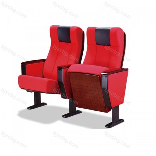 阶梯教室剧院影院椅08