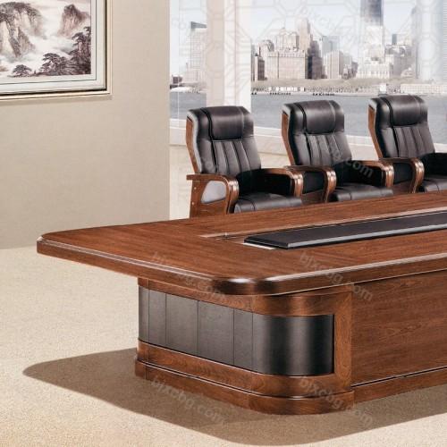 办公家具高档会议桌HYZ-01