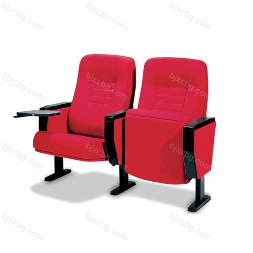 礼堂椅剧院椅工程排椅07