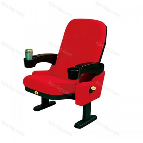 剧院影院椅沙发椅02