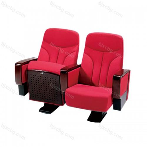 会议家庭电影院座椅01