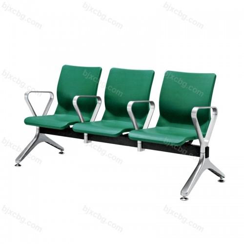 公共休闲机场等候椅10