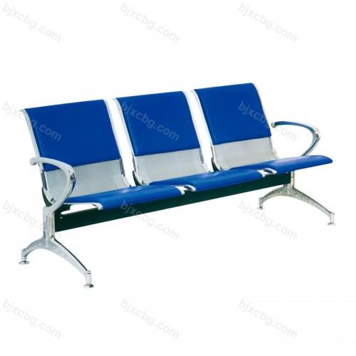 排椅连排座椅公共等候椅08