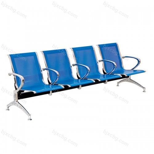 医院排椅休息椅机场等候椅07